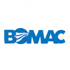 Bomac Job Search