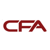 CFA Job Search