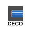 Ceco Job Search