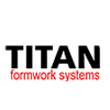 Titan Job Search