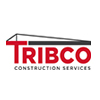 Tribco Job Search