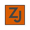 ZJ job Search